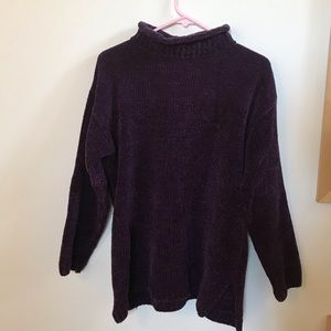 perfect condition women's sweater